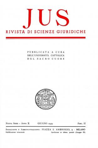 Pubblicità e procedimento penale
