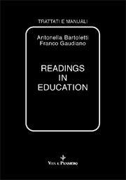 Readings in Education