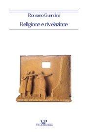 Religione e rivelazione