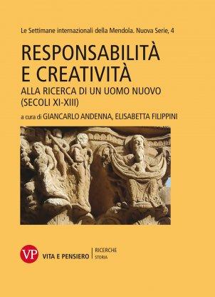 Responsabilità e creatività