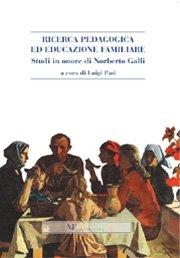 Le riserve di Luigi Sturzo su un articolo di Agostino Gemelli in tema di Stato, famiglia ed educazione (1930)
