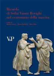 Ricordo di Sofia Vanni Rovighi nel centenario della nascita