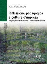 Riflessione pedagogica e culture d'impresa