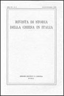 «Plus quam vivus fecerim, mortuus faciam contra eos». Vita morte e culto di Pietro da Verona a Milano