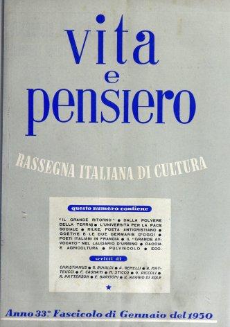 Scrittori italiani in Francia