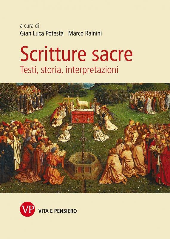 Scritture sacre