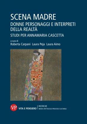 Scrivere il corpo: Lou Andreas-Salomé e María Zambrano tra filosofia e teatro