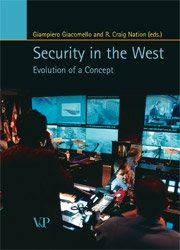 Security in the West