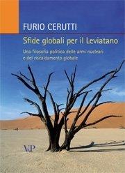 Sfide globali per il Leviatano