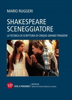Shakespeare sceneggiatore