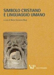 Simbolo cristiano e linguaggio umano