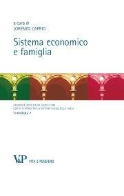 Sistema economico e famiglia