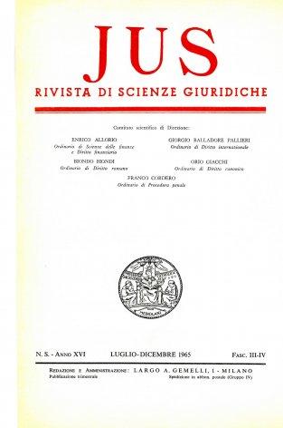 Società a partecipazione pubblica in Italia e in Francia