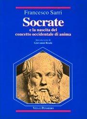 Socrate e la nascita del concetto occidentale di anima