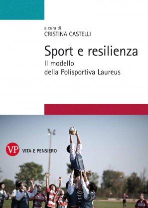 Sport e resilienza