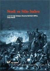 Studi su Silio Italico