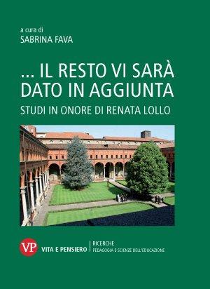 Supplementi letterari e pagine gentili. Ida Bonaccini, Luigi Capuana e