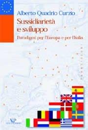Sussidiarietà e sviluppo