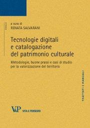 Tecnologie digitali e catalogazione del patrimonio culturale