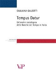 Tempus Datur