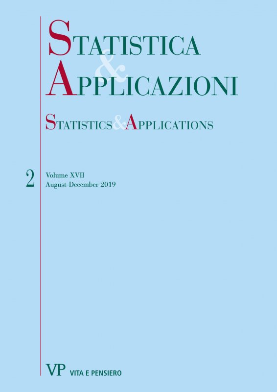 The transition from single to mixed-mode of the aspects of daily life household survey: an evaluation on the quality of the estimates