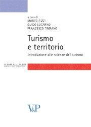 Turismo e territorio