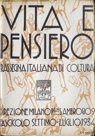 Un difensore del patrimonio di S. Pietro: il Card. Albornoz