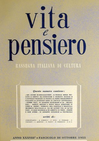 Un libretto di versi: «Essere e non avere» di Giuseppe Guglielmi