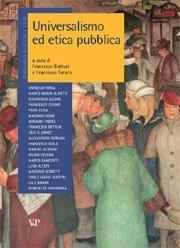 Universalismo ed etica pubblica