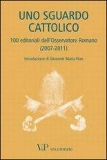 Uno sguardo cattolico