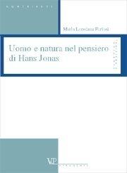 Uomo e natura nel pensiero di Hans Jonas
