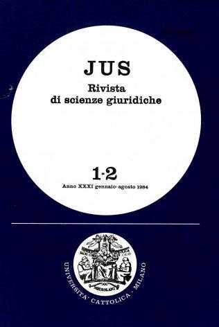 V. Cerulli Irelli -Proprietà pubblica e diritti collettivi