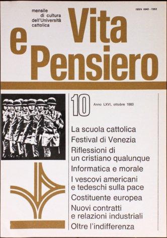 Venezia '83