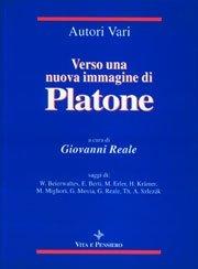 Verso una nuova immagine di Platone