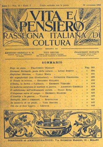 VITA E PENSIERO - 1915 - 12 (2)