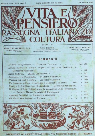 VITA E PENSIERO - 1916 - 4 (1)