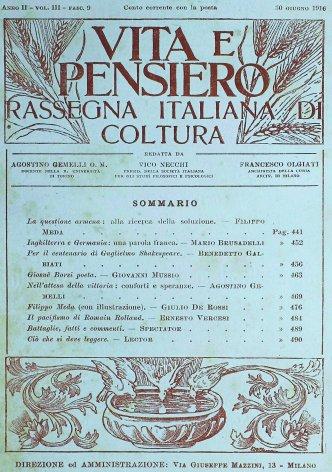 VITA E PENSIERO - 1916 - 6 (2)