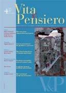 VITA E PENSIERO - 2005 - 4