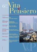 VITA E PENSIERO - 2007 - 1