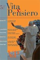 VITA E PENSIERO - 2008 - 5