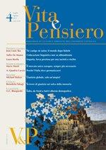 VITA E PENSIERO - 2011 - 4