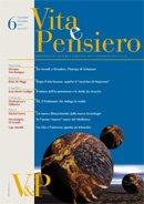 VITA E PENSIERO - 2013 - 6