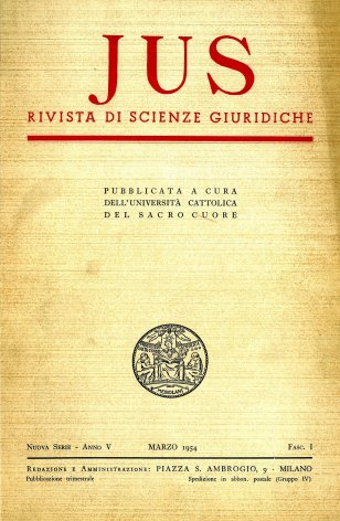 Volontà e unione coniugale nella dottrina matrimoniale di Pier Lombardo