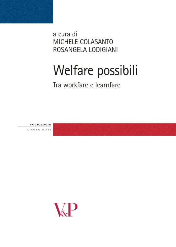 Welfare possibili
