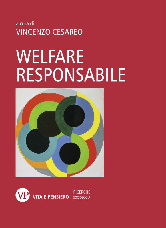 Welfare responsabile