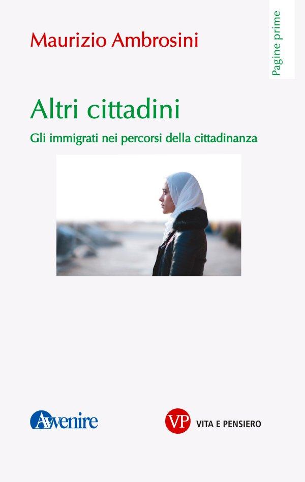 Altri cittadini