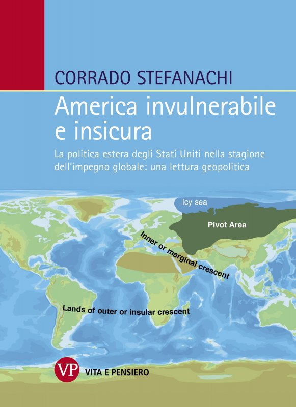 America invulnerabile e insicura