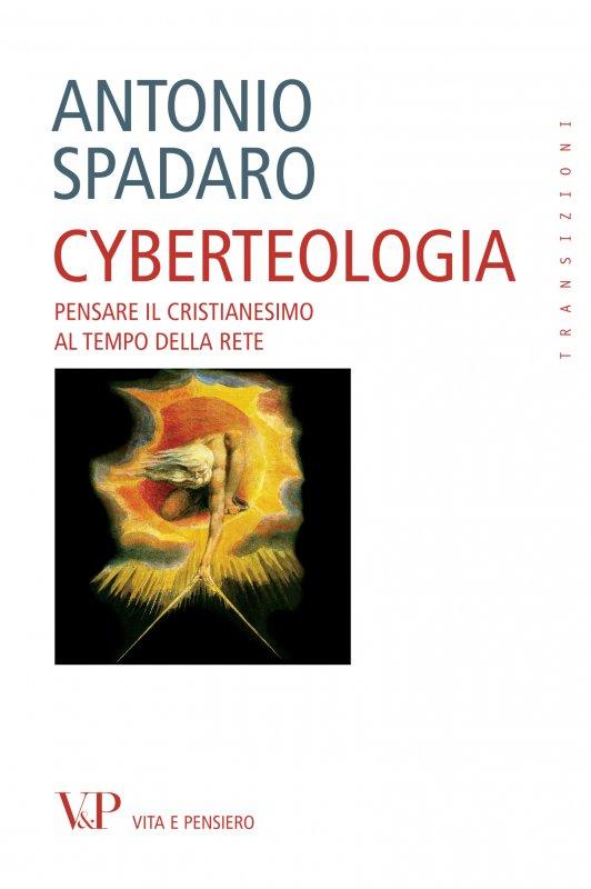 Cyberteologia