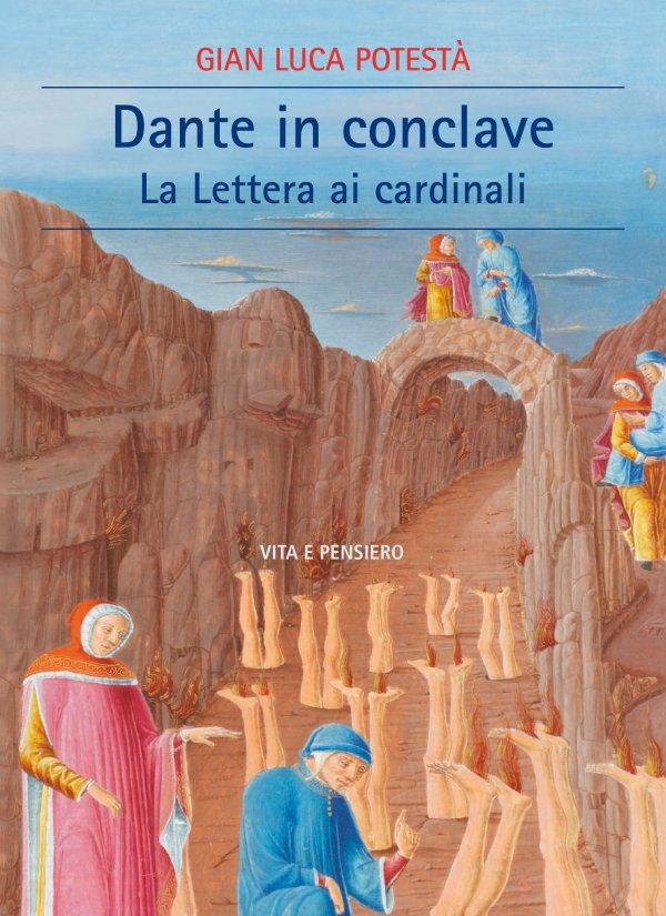 Dante in conclave
