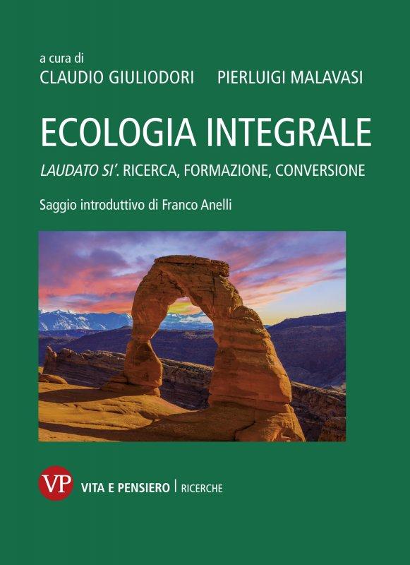 Ecologia integrale